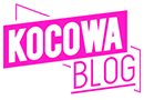 Kocowa blog