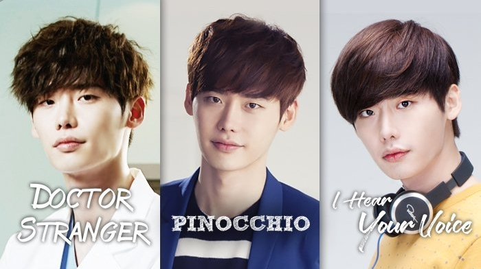 Why We Miss Lee Jong-Suk | | Kocowa blog