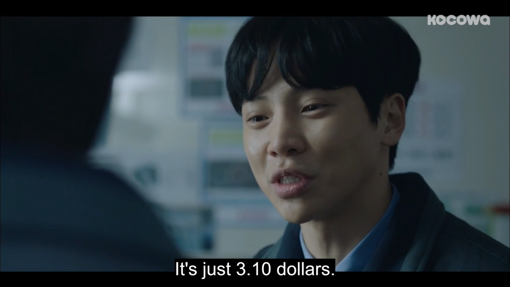 What Makes this K-Drama So Good? | Kocowa blog