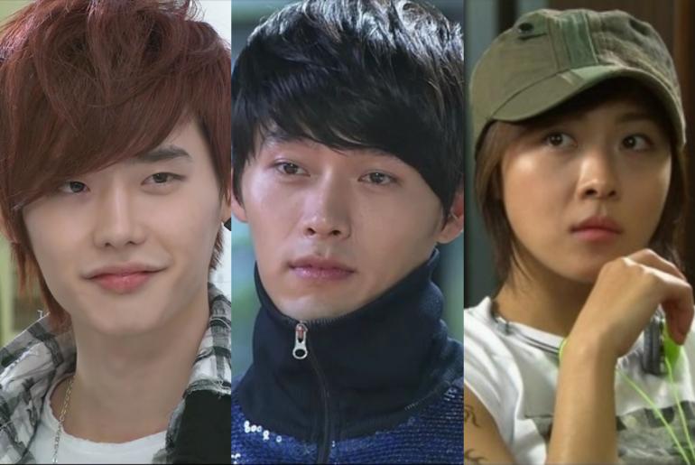korean drama eng subs     Kocowa blog
