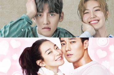 nam Ji Hyun dating
