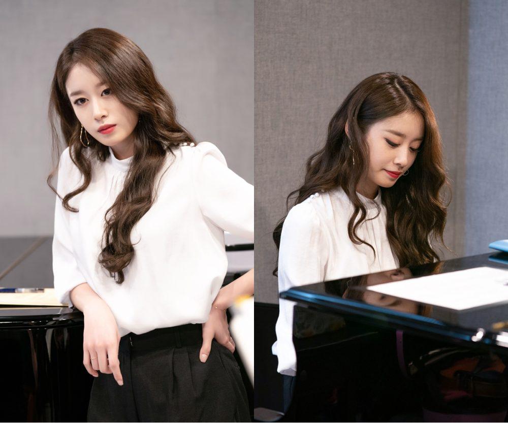 I-Wanna-Hear-Your-Song-Ji-Yeon