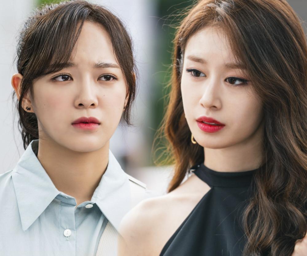 I-Wanna-Hear-Your-Song-Sejung-Jiyeon