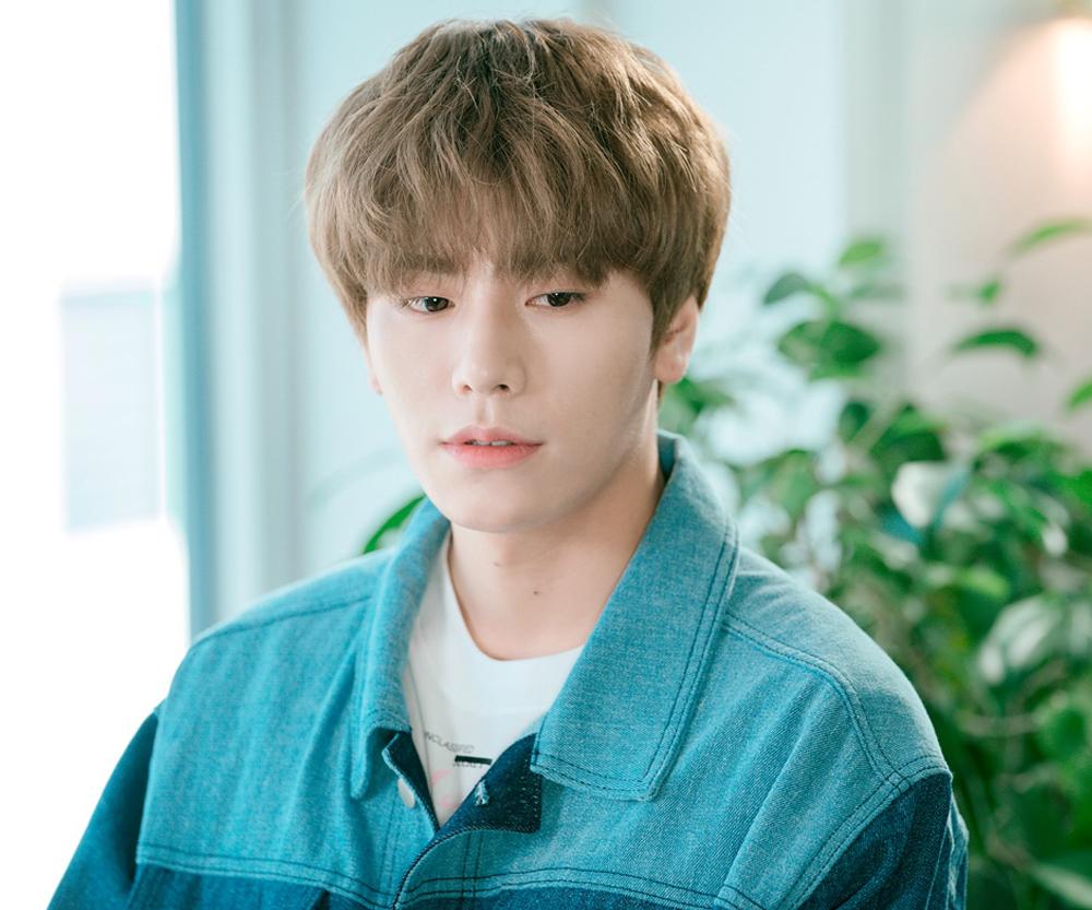 I-Wanna-Hear-Your-Song_Kim-Sang-Gyun