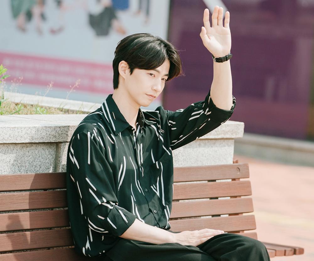 I-Wanna-Hear-Your-Song_song-jae-lim
