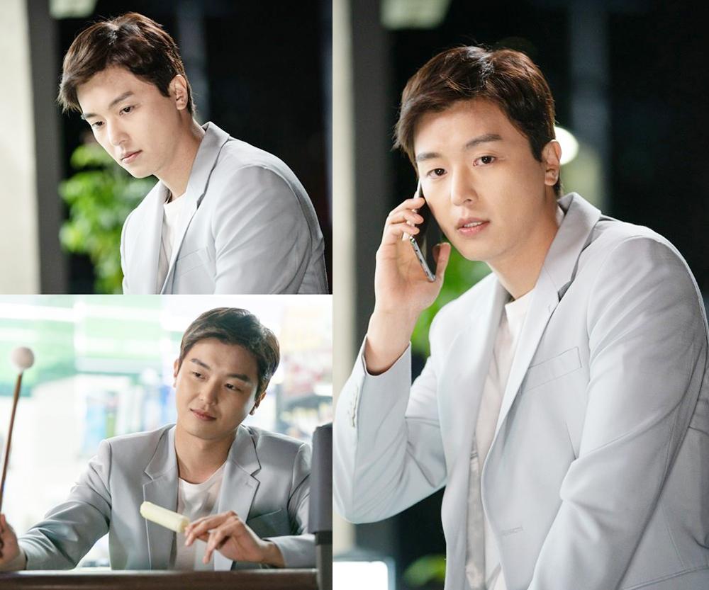 I-Wanna-Hear-Your-Song_yeon-woo-jin2