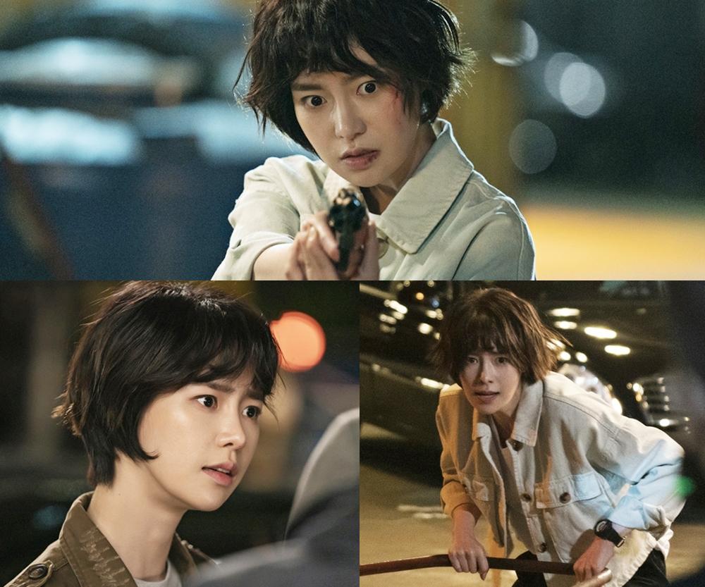 Welcome2life_Lim-Ji-Yeon
