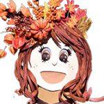Autumn Yoon