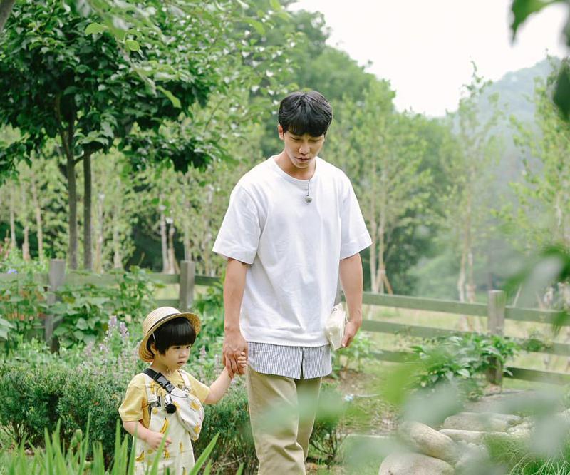 Little-Forest_LeeSeungKi