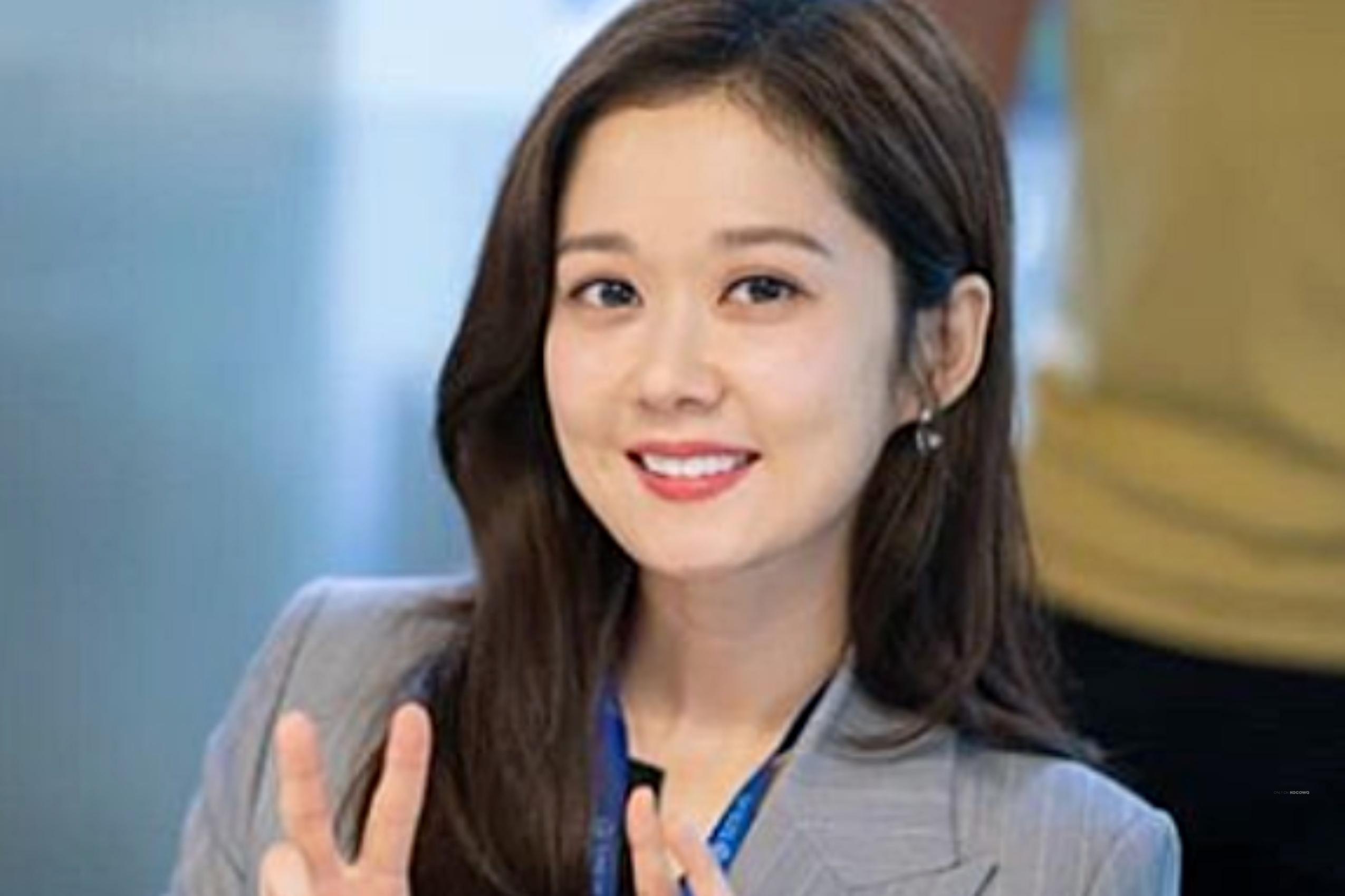 AGT S4 Introduction ☆ Jang Na-ra ☆ | Asian Dramas And Movies Amino